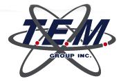 T.E.M. Group, Inc.